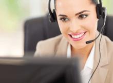 1.004 ofertas de trabajo de TELEOPERADOR encontradas