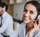 1.080 ofertas de trabajo de TELEOPERADOR encontradas