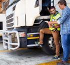 441 ofertas de trabajo de TRANSPORTISTA encontradas