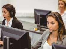 1.067 ofertas de trabajo de TELEOPERADOR encontradas