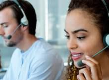 1.218 ofertas de trabajo de TELEOPERADOR encontradas