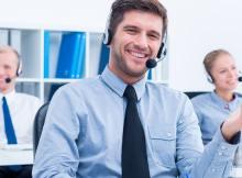 1.458 ofertas de trabajo de TELEOPERADOR encontradas