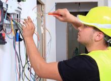 678 ofertas de trabajo de ELECTRICISTA encontradas