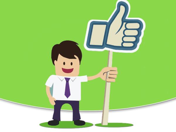 Empleado ¿Descubre si eres bueno o malo en tu trabajo?
