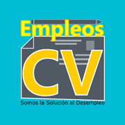 EmpleosCV