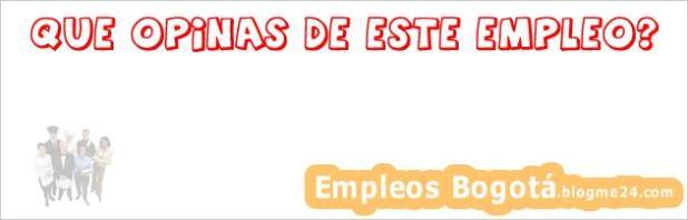 Técnico de Sistemas y Balanceadores (Madrid)