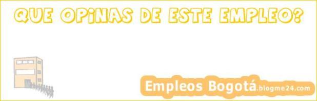 Técnico en Sistemas, Asturias