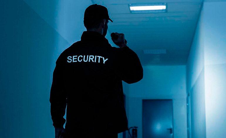agente de seguridad, agente de seguridad punta cana, agentes de seguridad, agente de seguridad en bávaro, agente de seguridad empleo en punta cana, agente de seguridad vacante, agente de seguridad de tienda, agente de seguridad bávaro vacante