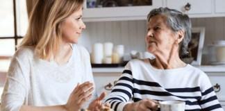 cuidadora domiciliaria home care cuidadora externa cuidadora media jornada