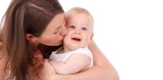 babysitter niñera externa niñera con retiro canguro cuidadora de niños nanny