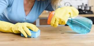 empleada del hogar empleada domestica niñera housekeeper domestic servant for family home babysitter