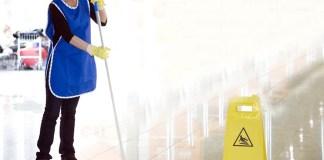 empleada de aseo y limpieza cleaning and cleaning maid Personal de Servicio Domestico Para Limpieza y Ayudante de Cocina Housekeeping Personnel For Cleaning And Kitchen Helper