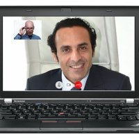 9 claves de la entrevista por Skype