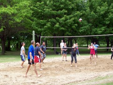 Volley-Ball-5