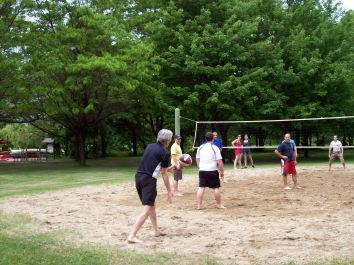 Volley-Ball-8