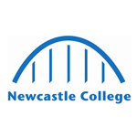 Newcastle College Higher Education