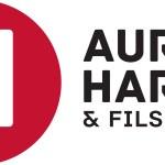 Aurel Harvey & Fils Inc.