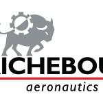 DERICHEBOURG Aeronautics CANADA
