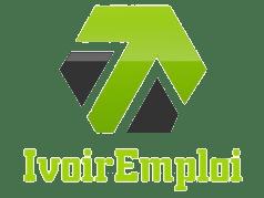 Ivoire Emploi