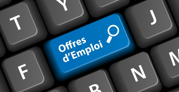 RICHKOFF AFRICA STEAM recrute COMPTABLE