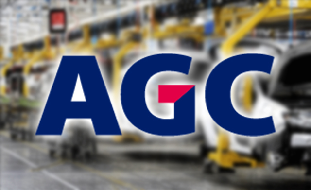 AGC Automotive recrute des ingénieurs et des techniciens