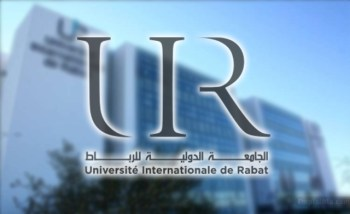 Emploima Université Internationale de Rabat