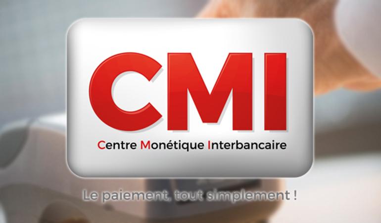 10 Postes à Pourvoir au Centre Monétique Interbancaire