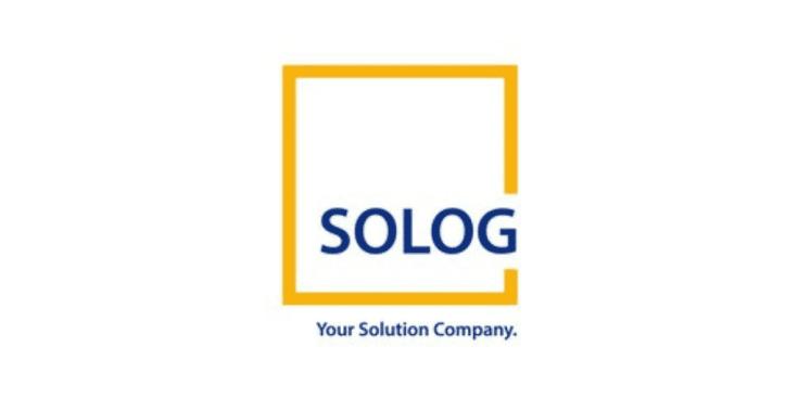 SOLOG recrute - emploima.com