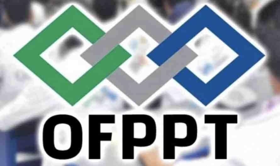 Concours OFPPT (62 Postes) – emploima.com