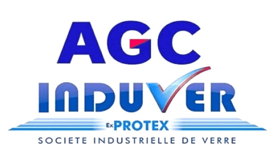 AGC Induver recrute des Technico Commerciaux