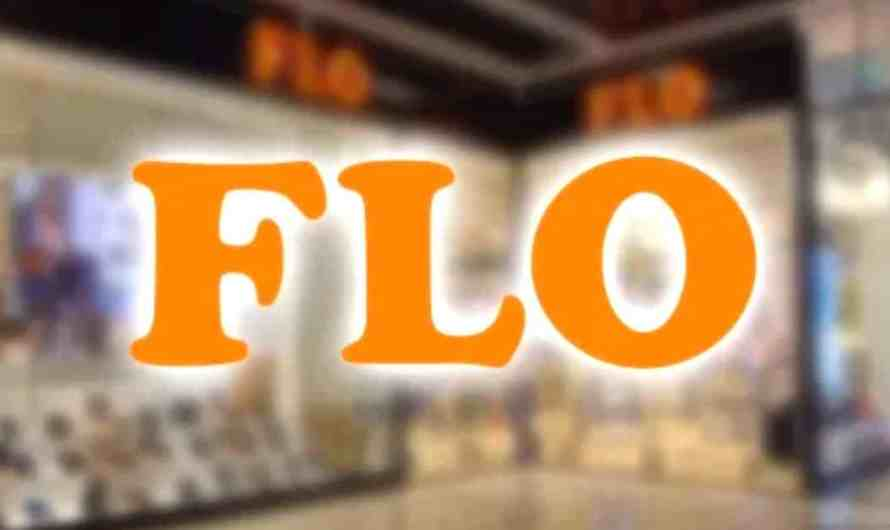 FLO recrute des Gérants de Magasins sur Plusieurs Villes