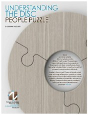 thumbnail-of-Understandingthe DISCPeoplePuzzle
