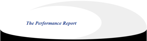 edsi-performance-report