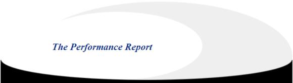 edsi-performance-report