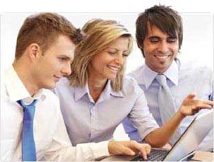 Employee Handbook Templates By State 2995