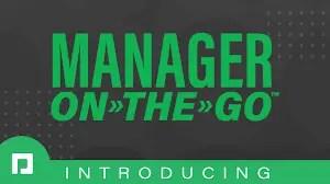 paycom-manager-login