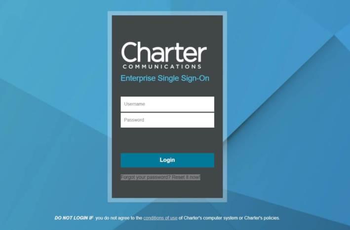 Panorama Charter Employee Login