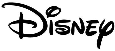 Disney Hub Employee Portal