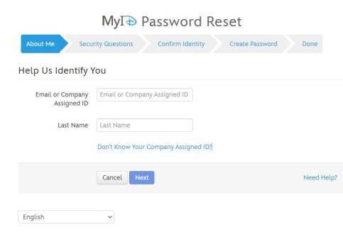 Hub.disney.com Login Password Reset