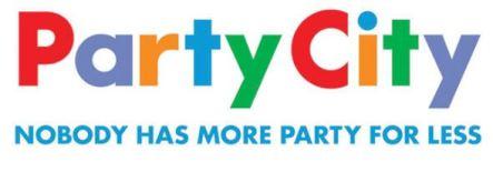 Party City Associates Login