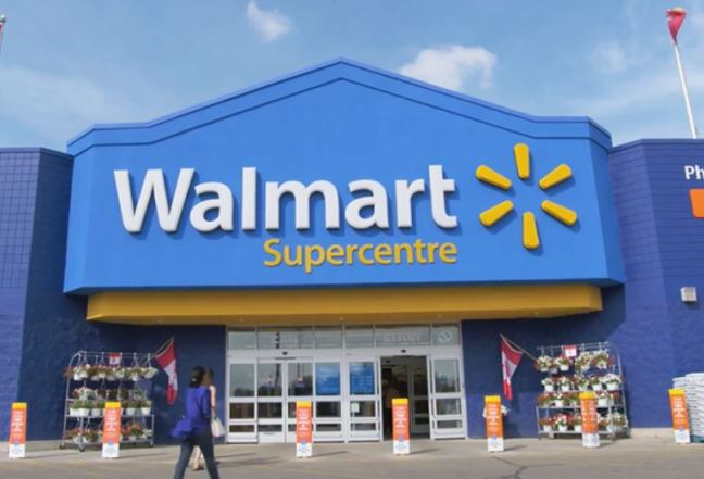 Walmart Paystub Portal