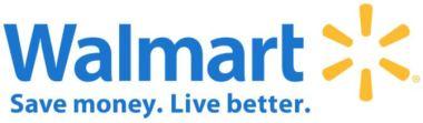 Walmartone Paystub Portal