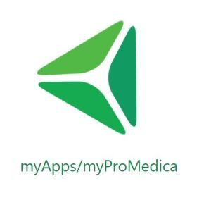 mypromedica login