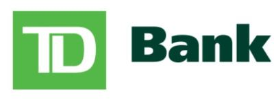 TD Bank Employee Portal