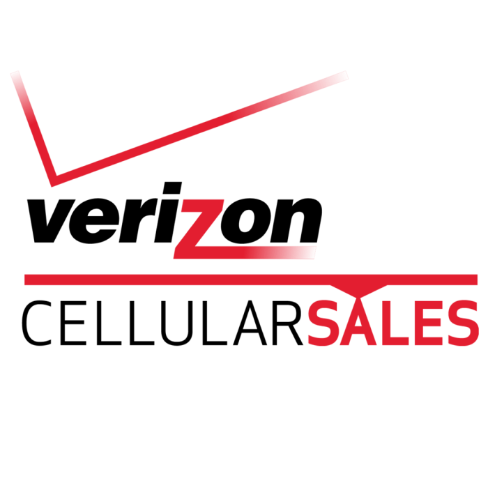 Verizon Cellular