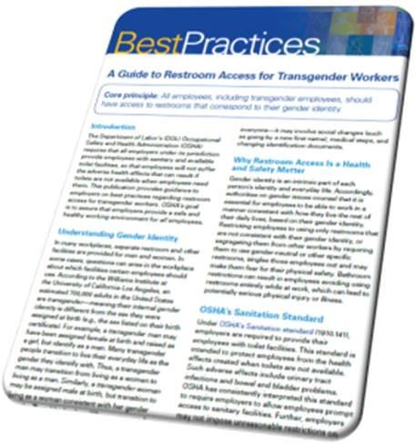 OSHA Best Practices for Bathroom Access.jpg