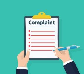 shutterstock_complaint
