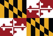 shutterstock_Maryland