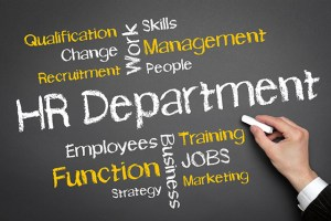 HR Services Orange County - Employers Resource