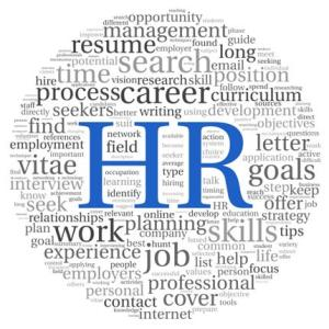 how-to-hr-outsourcing